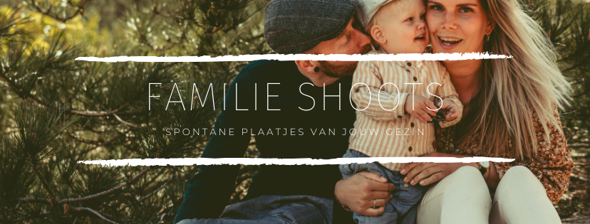 Portfolio familie shoots Springintveld familiefotograaf Alkmaar e.o.