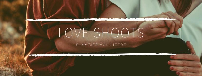 Portfolio love shoots Springintveld familiefotograaf Alkmaar e.o.